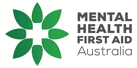 Mental Health First Aid REFRESHER - HALF DAY Course tickets
