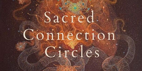 Sacred Connection Circles tickets
