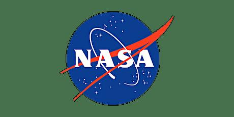 Systems Engineering at NASA tickets