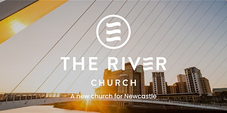 The River Church - Sundays tickets