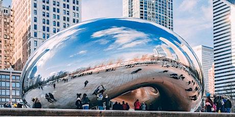 Run Chicagoland 2020 Virtual Race tickets