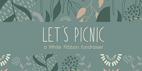 Let's Picnic tickets