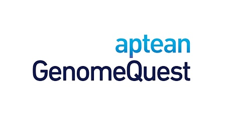 GenomeQuest - Preferred Patent Lineup and Automated Antibody Search Report tickets