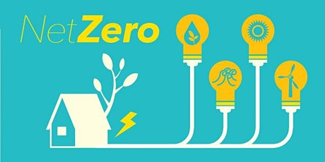 KALC Net Zero and Environment Brief. SOLD OUT tickets