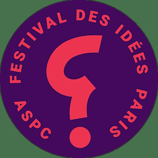 www.eventbrite.fr