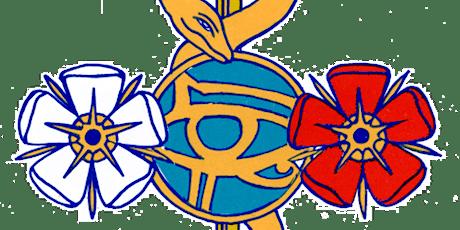 NEOS Inaugural Autumn Webinar 2020 tickets