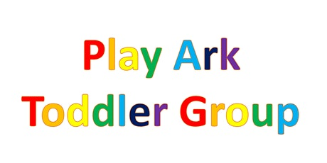 Play Ark Toddler Group tickets