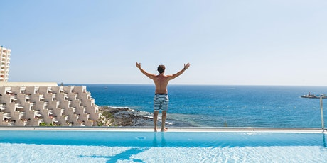 Jet 2 Holidays introduces Spring Hotels in Tenerife tickets