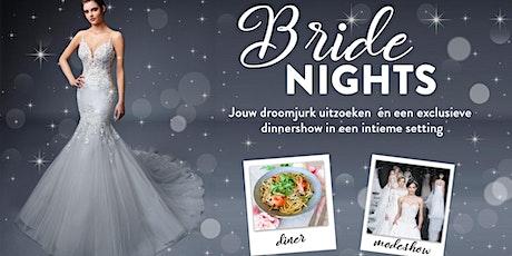 Bride Night by Koonings tickets