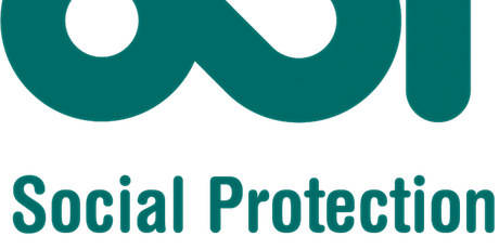 Social Protection and Safety Nets training (the Kenyan Case Study) tickets