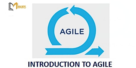 Introduction To Agile 1 Day Training in Sydney tickets
