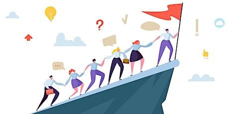 Formation LeaderShip & Communication billets