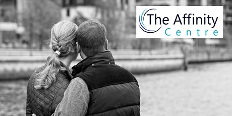 Keeping The Love You Find - Imago Personal Development workshop tickets
