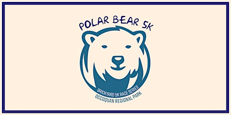 Polar Bear 5k tickets
