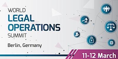World+Legal+Operations+Summit