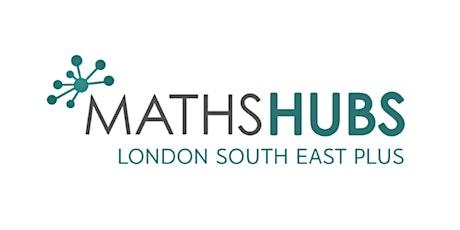 DfE Maths Guidance Live Webinar tickets