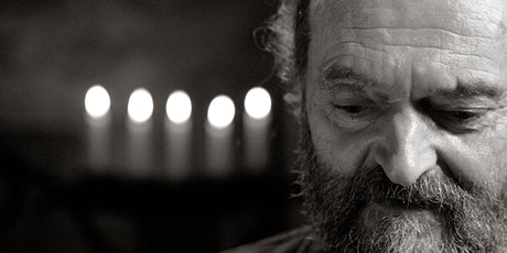 Europeans: Arvo Pärt tickets