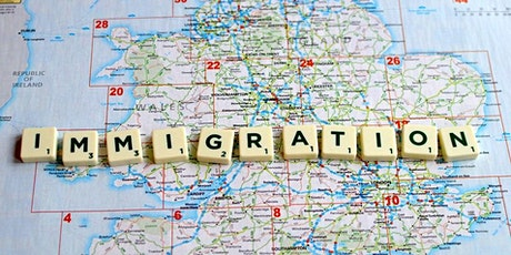 Researching the local employment impacts of immigration: Which way now? tickets