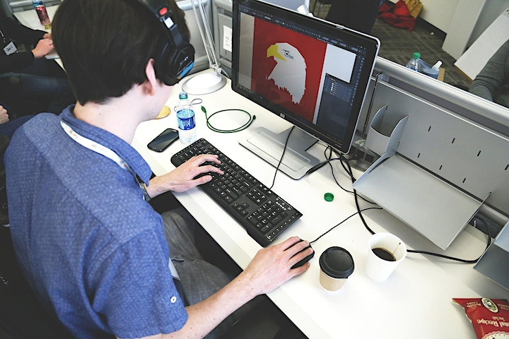 Why you should consider an Apprenticeship for your next step image