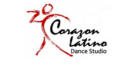 Fall Fitness Series: Cardio with Corazon Latino Dance tickets