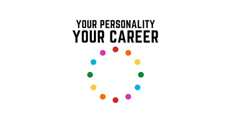 Your Personality, Your Career
