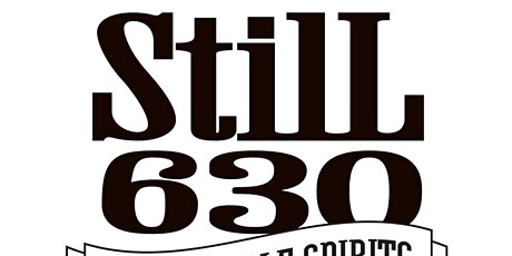 Distiller for a Day at StilL 630 in St. Louis, Missouri tickets