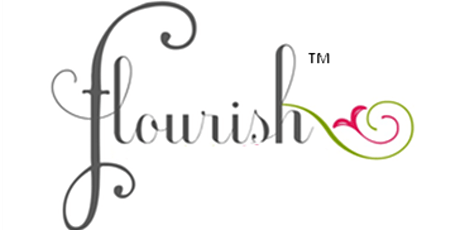 Flourish Networking for Women - Charlotte, NC (Waverly) tickets