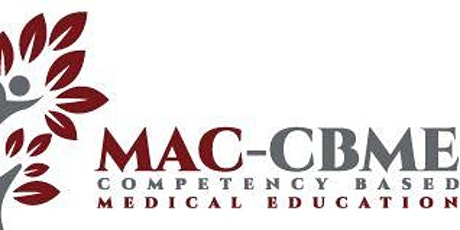 CBME Internal Medicine tickets