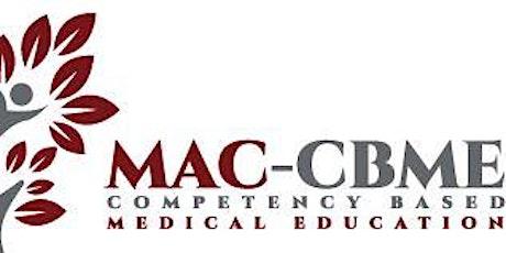 CBME Internal Medicine tickets