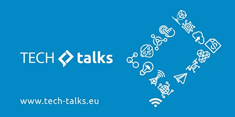 OMM TECHtalks #38 (Online) Tickets