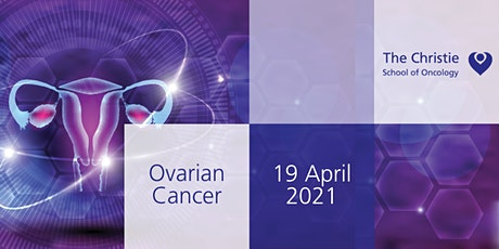 Ovarian Cancer Study Day tickets