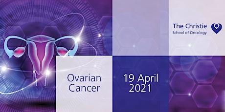 Ovarian Cancer Study Day tickets