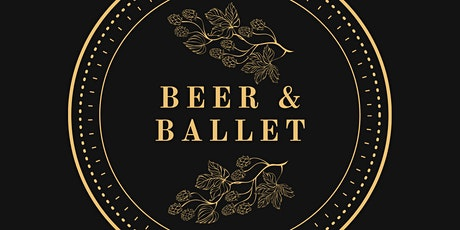 Beer and Ballet: Peabody Heights Brewing tickets