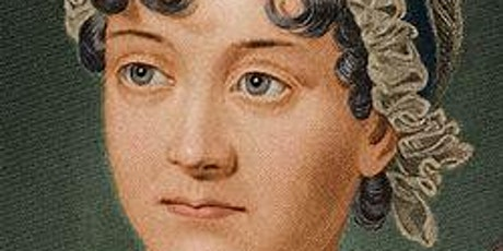 Cardiff BookTalk: Jane Austen tickets