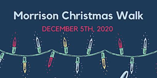 Peoria Il Christmas House Walk 2020 Peoria, IL Holiday Events | Eventbrite
