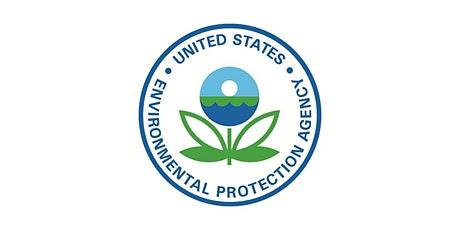 "U.S. EPA: ""Let's Learn About Lead in Connecticut"" tickets"