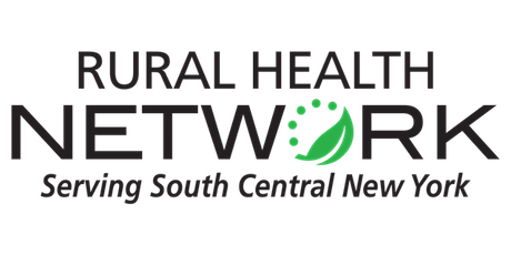 Rural Cultural Competence Training - Cayuga HSC tickets