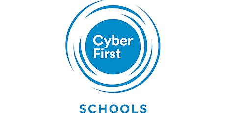 CyberFirst - EmPower Cyber Week tickets