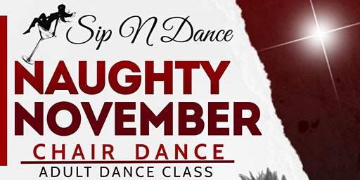 Rockville Md Belly Dance Classes Events Eventbrite
