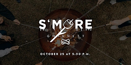 S'more Gwinnett at Sugar Hill tickets