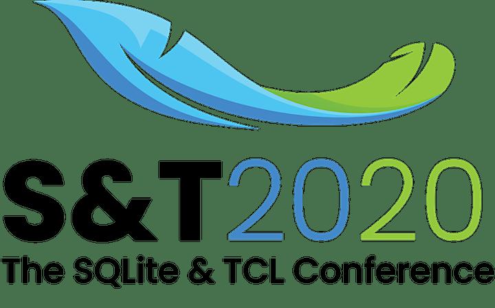 S&T 2020 image