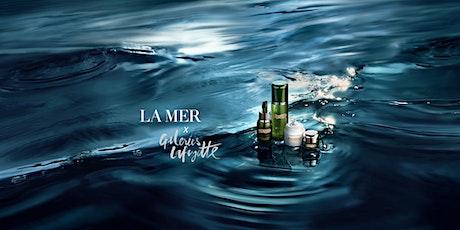 La Masterclass Digitale La Mer billets