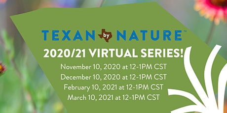 TxN Virtual Series: Collaborative Conservation tickets