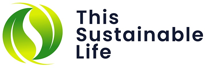 This Sustainable Life: Story of Plastic Screening image