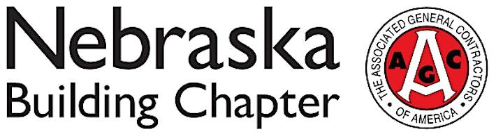 DBIA-NE | Facilities Update at University of Nebraska image