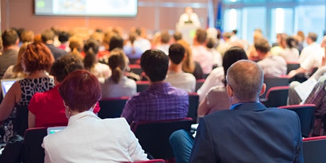 The Changing World of Retirement Planning Workshop at RCTC tickets