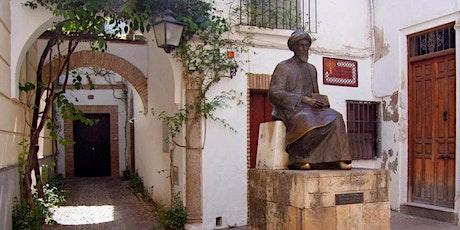 La Judería de Córdoba entradas