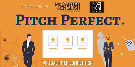 Pitch Perfect - Halloween Edition tickets