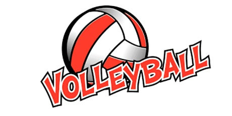 Chapel Hill vs Mount Vernon- Volleyball - Wed, Oct 21 4pm (Varsity Only) tickets