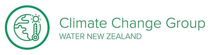 Māori worldviews, climate & carbon pathways image
